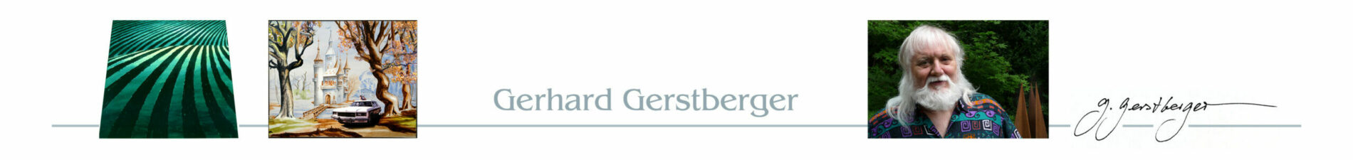 Atelier Gerstberger